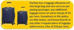 luggagepolicy1.jpg - large